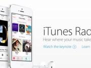 apple-busca-personal-itunes-radio