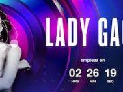 lady-gaga-itunes-festival-2013