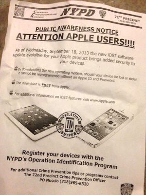notice-130923-Policía de Nueva York