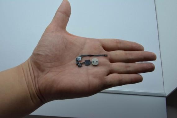 sensor-huellas-iphone5s-2