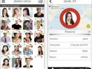 xtatus-app-store