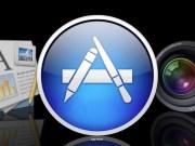 App-Store-570x427
