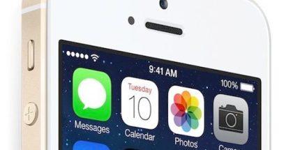 Apple-demandado-por-iOS-7-