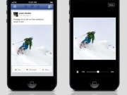 Facebook-comienza-auto-video-530x554