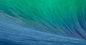 Rumor-OS-X-Mavericks-will-be-released-at-the-end-of-October-570x356