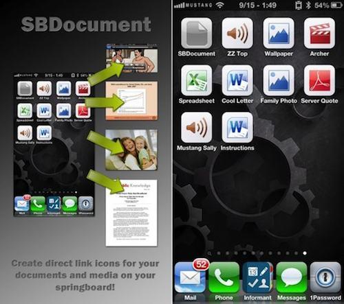 SBDocument-iosmac-500x443
