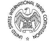 bloqueo-en-las-ventas-US-ITC-530x318
