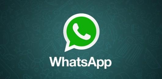whatsapp-presenta-problemas-servidores-WhatsApp-Messenger1-530x258