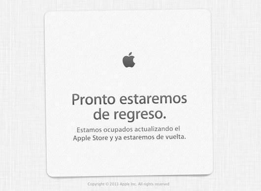apple-store-cerrada