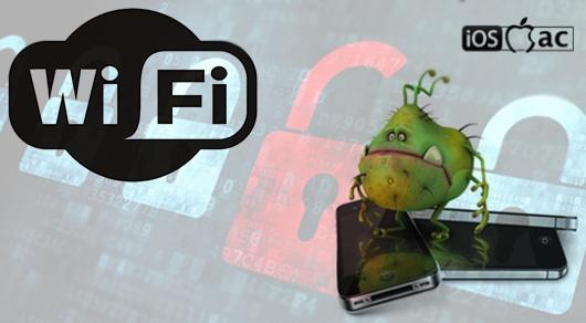 descubierto-malware-iPhone-iosmac