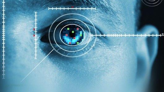 escáner-de-retina-samsung-1