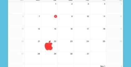 evento-apple-530x397