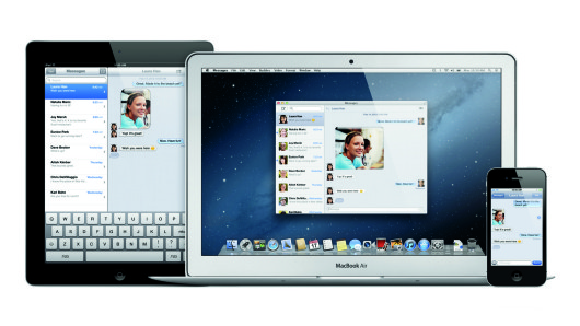 gestionar-MobileGo iOS-imessage-intro-530x298