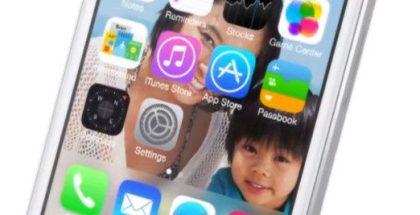 Fondos Parallax en iOS 7-ios-7-parallax-iosmac-530x267
