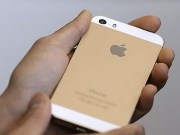 iphone-5s-oro