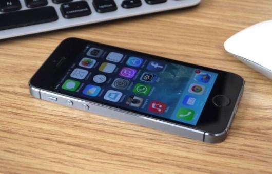 iphone-6-4.8-pulgadas-530x340