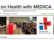 salud móvil- mHealth