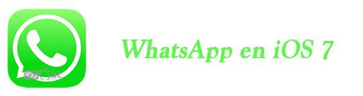 whatsapp-para-ios7