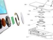 trackpad-1122-patente-1-530x3181