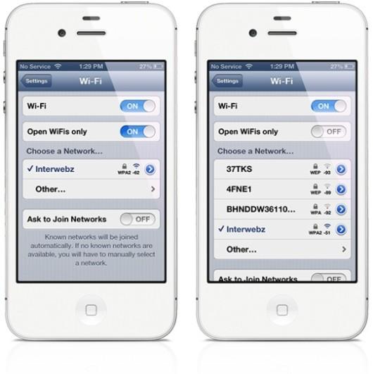 BetterWiFi-app-cydia
