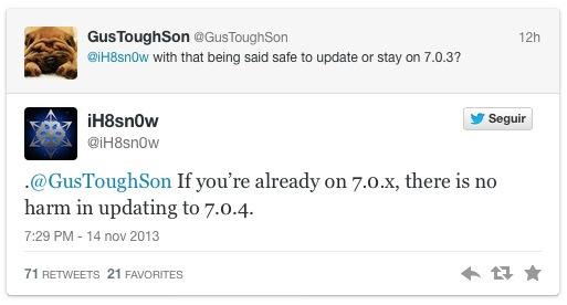 Captura de pantalla 2013-11-15 a la(s) 08.27.26