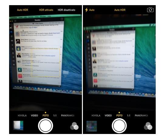 Captura de pantalla 2013-11-19 a la(s) 13.42.43