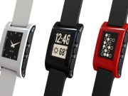 Pebble-smartwatch-iosmac--530x350