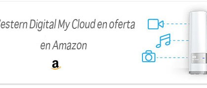 amazon-wd-my-cloud