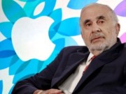 carl-icahn-apple-530x280