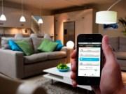 patente-de-apple-home-light-automation-iphone-530x353
