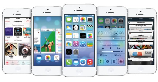 iOS-7.0.4-iPhone-5-530x277