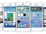 aumentan-las-ventas-de-iphones-iOS-7-iPhone-51-530x277
