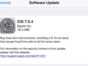 ios 7.0.4-disponible
