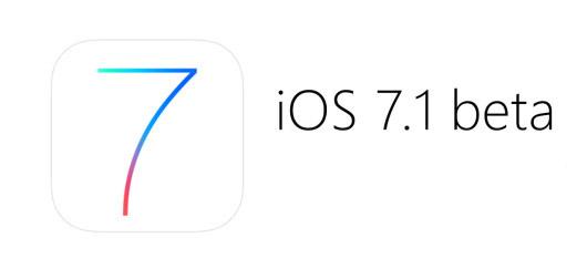 ios-7.1-beta-530x243
