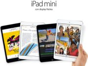 Benchmarks-ipad-mini-retina-pequena-maravilla