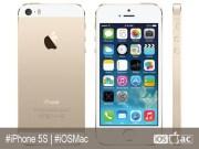 tiempo-de-envío-iphone-5s-oro-iosmac
