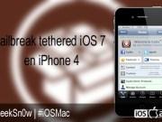 jailbreak-tethered-ios-7-iosmac