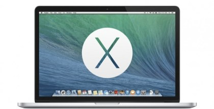 mail-para-mavericks-macbook-pro