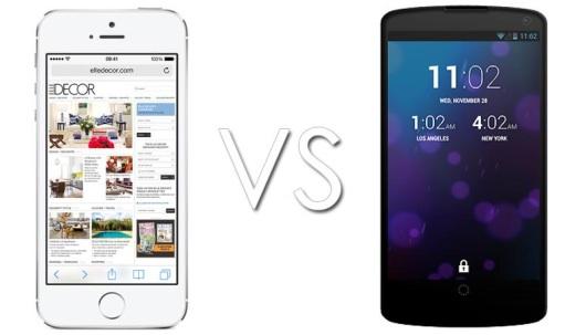 nexus-5-es-el-mejor-vs-iphone-5s