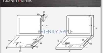 nuevas-patentes-de-apple