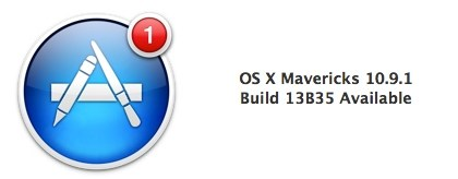 os-x-mavericks-beta-13b31