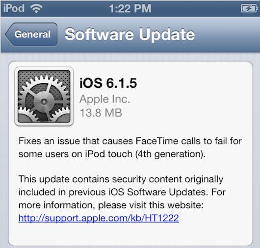 screen-shot-2013-11-14-at-1-23-48-pm