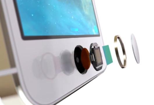 ciertos-iphones-5s-parece-no-funcionar-touch-id-530x364-