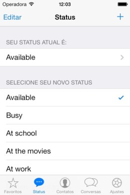 whatsapp-ios-7-translate3