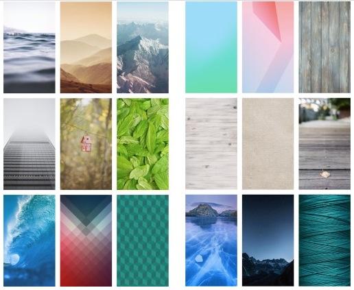 Captura de pantalla 2013-12-21 a la(s) 11.54.18