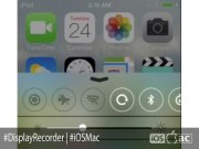 Display-Recorder-Ryan-petrich-Contro-Center-iosmac