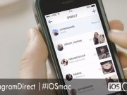 Instagram-Direct-iosmac