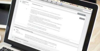 OS X 10.9.1-iosmac-