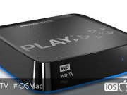 WD-Play-TV_iosmac