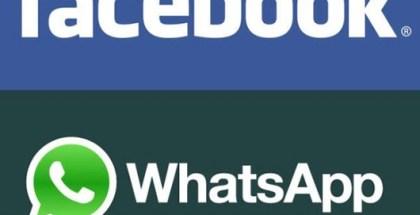 Whatsapp-Vs-Facebook-Messenger-iosmac